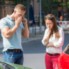 What Orange County Residents Should do to Find a Car Accident Lawyer